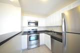 655 Irving Park Road - Photo 9