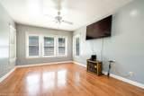6426 Washtenaw Avenue - Photo 3