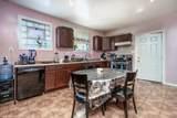 6426 Washtenaw Avenue - Photo 6