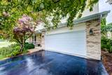 713 Young Drive - Photo 1