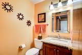 713 Young Drive - Photo 11
