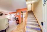 713 Young Drive - Photo 19