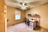 713 Young Drive - Photo 26
