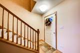 713 Young Drive - Photo 28