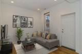 1718 Ashland Avenue - Photo 2