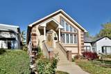 6906 Forest Preserve Drive - Photo 1
