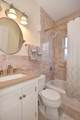 6906 Forest Preserve Drive - Photo 16