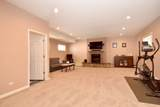 6906 Forest Preserve Drive - Photo 20