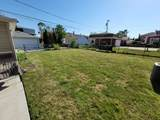 7509 Monroe Street - Photo 5