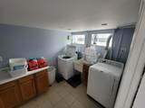 7509 Monroe Street - Photo 52