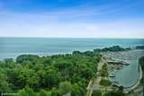 3600 Lake Shore Drive - Photo 23