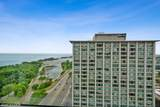 3600 Lake Shore Drive - Photo 25