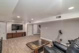 9162 Claremont Avenue - Photo 15