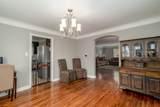 9162 Claremont Avenue - Photo 3