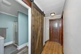 404 Jefferson Street - Photo 23