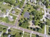 404 Jefferson Street - Photo 35