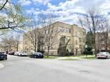 2819 Rosemont Avenue - Photo 1