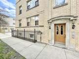 2819 Rosemont Avenue - Photo 2