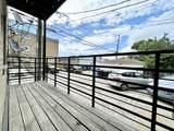 2819 Rosemont Avenue - Photo 11