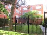 2432 Farragut Avenue - Photo 1
