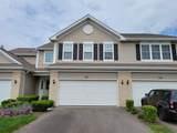 527 Windham Cove Drive - Photo 1