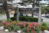 720 Cobblestone Circle - Photo 4