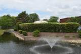 720 Cobblestone Circle - Photo 6