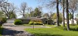 11613 Country Club Road - Photo 2