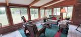 11613 Country Club Road - Photo 16
