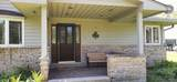 11613 Country Club Road - Photo 3