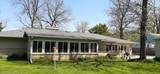 11613 Country Club Road - Photo 4