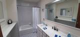 11613 Country Club Road - Photo 33