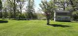 11613 Country Club Road - Photo 7