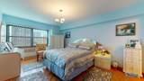 4200 Marine Drive - Photo 15