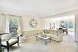 3 Somerset Hills Court - Photo 5