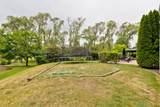 2015 Tree Farm Court - Photo 50