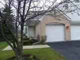 372 Crystal Ridge Drive - Photo 1