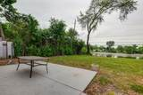 36351 Grandwood Drive - Photo 20