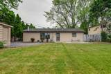 36351 Grandwood Drive - Photo 21
