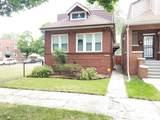 8005 Wabash Avenue - Photo 1
