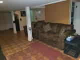 8005 Wabash Avenue - Photo 26