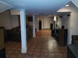 8005 Wabash Avenue - Photo 30