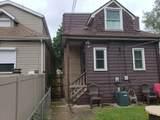 8005 Wabash Avenue - Photo 32