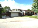 14938 Oakdale Avenue - Photo 1