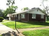 14938 Oakdale Avenue - Photo 2