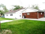 14938 Oakdale Avenue - Photo 3