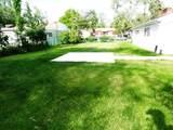 14938 Oakdale Avenue - Photo 4