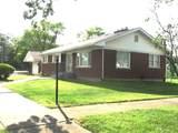 14938 Oakdale Avenue - Photo 45