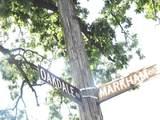 14938 Oakdale Avenue - Photo 46