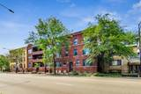 5732 Ridge Avenue - Photo 1
